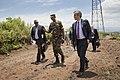 UN Security Concil visit to Goma (10225397203).jpg