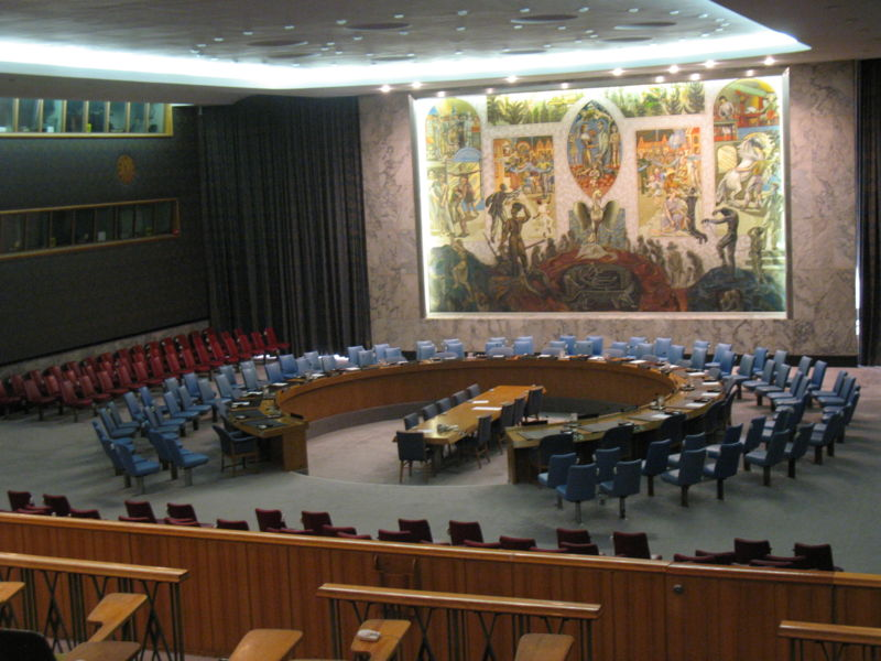 File:UN Security Council 2007-04-03.JPG