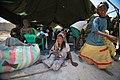 UPDF celebrate Tarehe Sita in Somalia 06 (6840596805).jpg