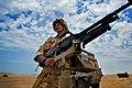 US, allied armed forces respond to terrorist threat scenario 130428-F-CJ989-009.jpg
