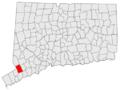 US-CT-Wilton.png