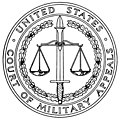 US-CourtOfMilitaryAppeals-Seal-ExecOrder.jpg