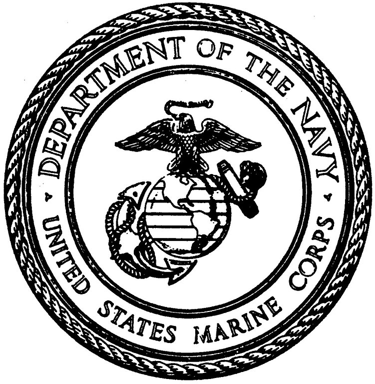 file us marinecorps seal eo10538 jpg wikimedia commons