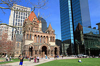 USA-Boston-Copley Square1.jpg
