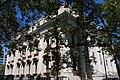 USA-San Jose-Old Santa Clara County Court House-4.jpg