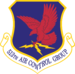 USAF - 513th Air Control Group.png