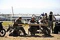 USAF Combat Control Team at Toussaint L'Ouverture Airport2.JPG