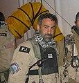 USAF Pararescueman Colon-Lopez in Afghanistan1.jpg