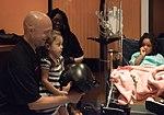 USASOC Black Daggers visit patients at Miami Children's Hospital 150305-A-WI439-144.jpg