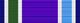 USA - UT Joint Staff Service Ribbon.png