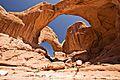 USA 10439 Arches National Park Luca Galuzzi 2007 Edit 1.jpg