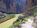 USA Santa Elena Canyon TX.jpg