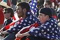 USA Soccer Fans (4705515039).jpg