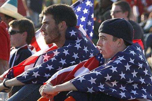 USA Soccer Fans (4705515039)
