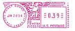 USA meter stamp AR-NAV8.jpg