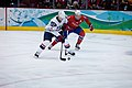 USA vs Norway - Hansen and Brown (2).jpg