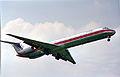 USAir MD-81; N806US@BWI;24.07.1995 (4929255789).jpg