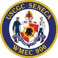 USCGC-SENECA-(WMEC906) COA.png