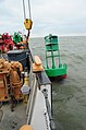 USCGC Bristol Bay buoy operations 140502-G-AW789-171.jpg