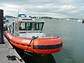 USCG RB-S 25400 bow view.jpg