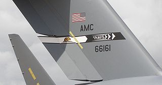 United States military aircraft serial numbers