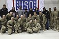 USO Tour 2013 (Image 8 of 86) (11325046864).jpg