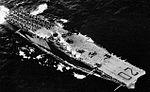 USS Bennington (CV-20) underway c1944.jpg