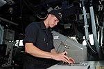 USS Forrest Sherman (DDG 98) 150723-N-ZF498-029 (20111041246).jpg