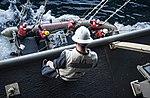 USS GEORGE H.W. BUSH (CVN 77) 140223-N-SI489-006 (13559147754).jpg