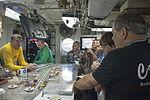 USS George Washington operations 141106-N-EH855-403.jpg