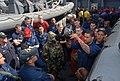 USS Green Bay action 130301-N-BB534-206.jpg