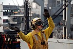 USS Green Bay vertical replenishment 130120-N-BB534-221.jpg
