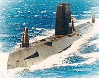 USS Gudgeon ;0856710.jpg