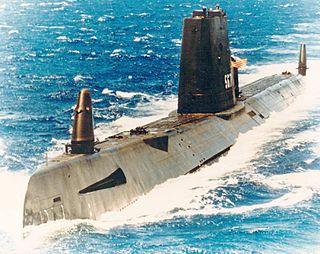 <i>Tang</i>-class submarine submarine class