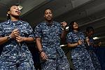 USS John C. Stennis operations 130222-N-NR045-014.jpg