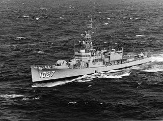 USS <i>John Willis</i>