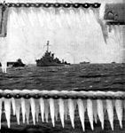 USS Kidd (DD-661) in cold weather c1961.jpg