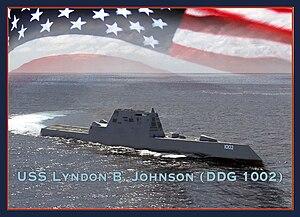 USS Lyndon B. Johnson (DDG 1002) artist's rendering - 120416-N-AL577-001.jpg