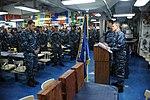 USS Makin Island 120911-N-KD852-436.jpg