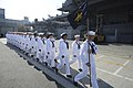 USS Midway Museum CPO Legacy Academy 120831-N-KD852-134.jpg