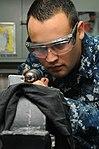 USS Ronald Reagan Action DVIDS335779.jpg