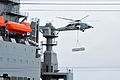 USS Ronald Reagan ammunition offload 140524-N-GJ630-084.jpg