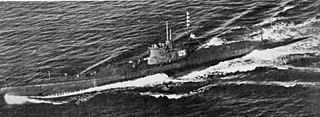 USS <i>S-20</i> (SS-125)