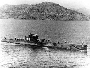 USS S-41 (SS-146).jpg