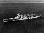 USS San Francisco (CA-38) off San Pedro, California, April 1935.jpg