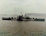 USS St Louis (CL-49).jpg