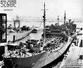 USS Suamico (AO-49).jpg