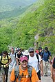 US Army 51280 Hiking for the people.jpg