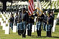 US Army 51501 Belated Honors for Fort Larned Soldiers.jpg