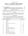 US Code Section 1.pdf